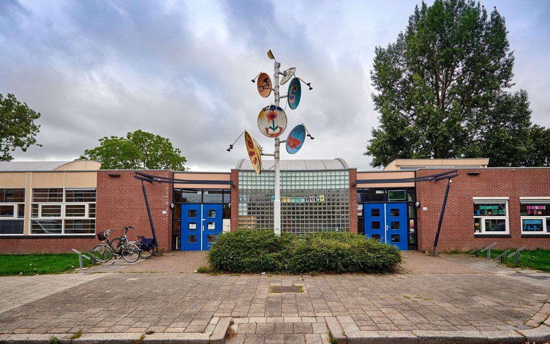 Rabobank IJsselmonde-Drechtsteden ondersteunt jongeren re-START